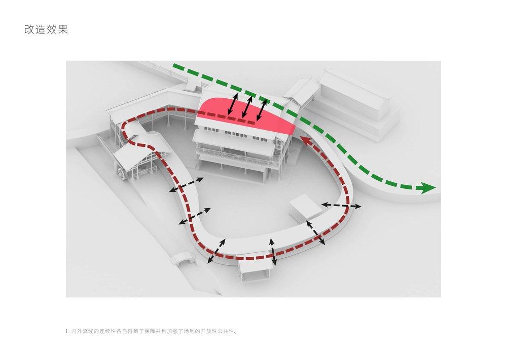 museum diagram_页面_07.jpg