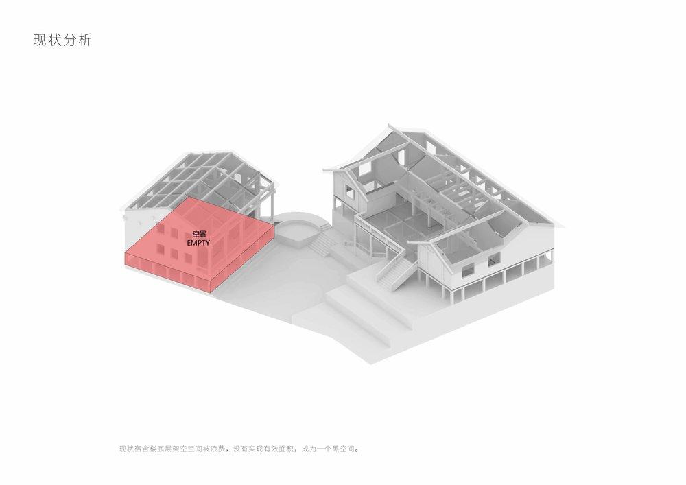 institute diagram_页面_01.jpg