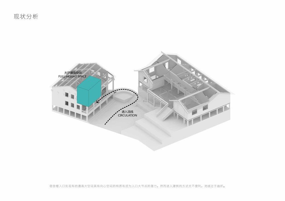 institute diagram_页面_02.jpg