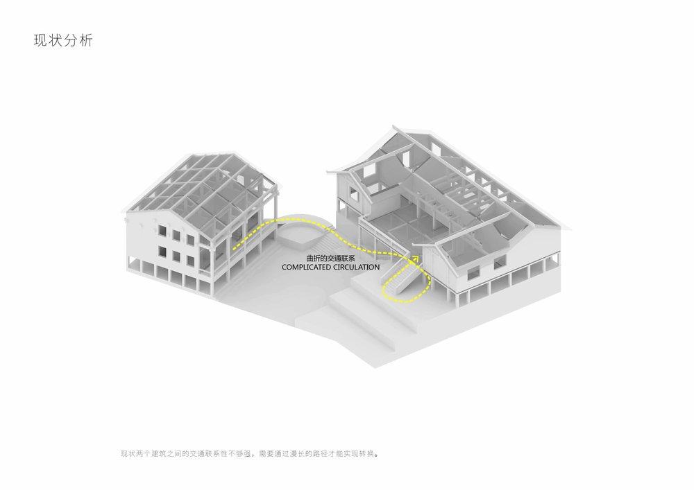 institute diagram_页面_05.jpg