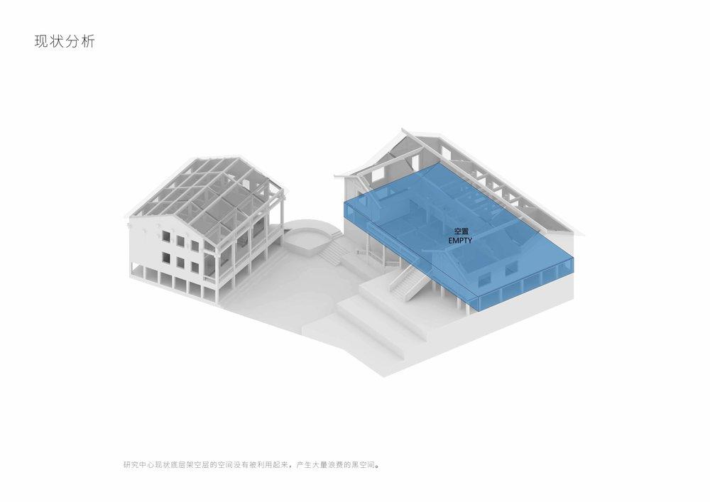 institute diagram_页面_07.jpg
