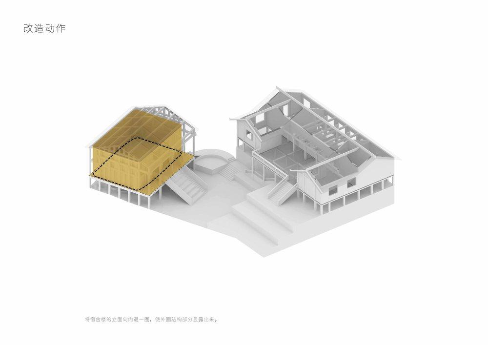 institute diagram_页面_11.jpg
