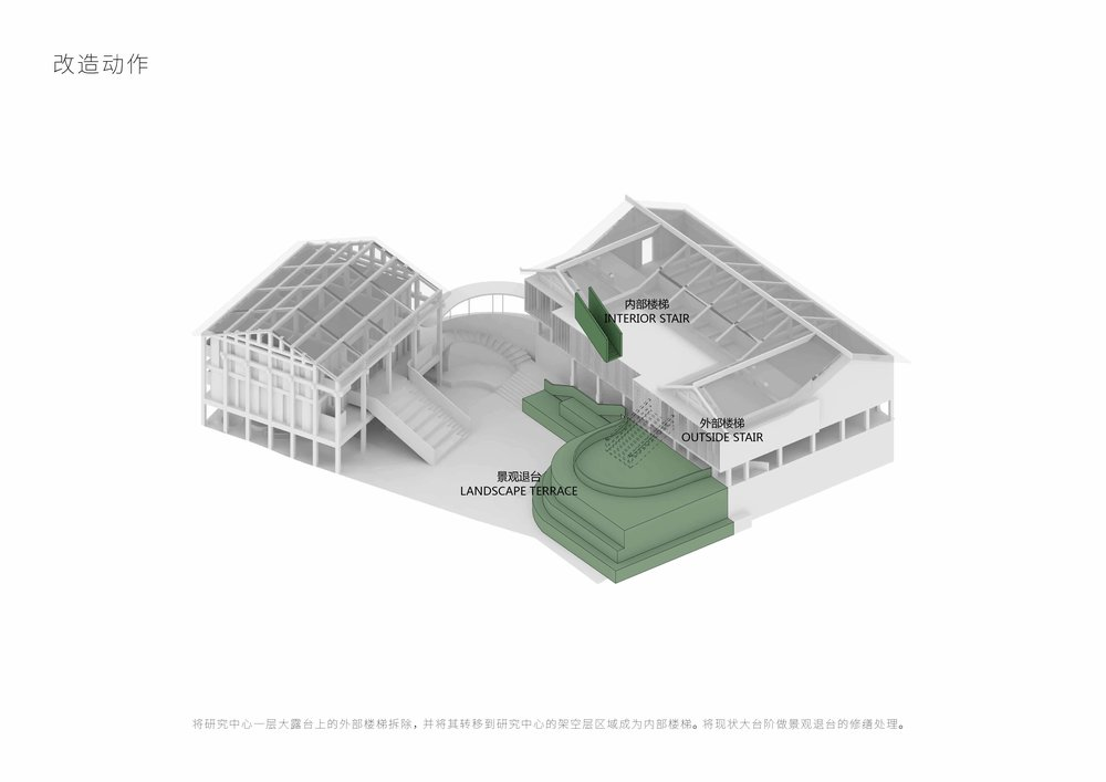 institute diagram_页面_14.jpg