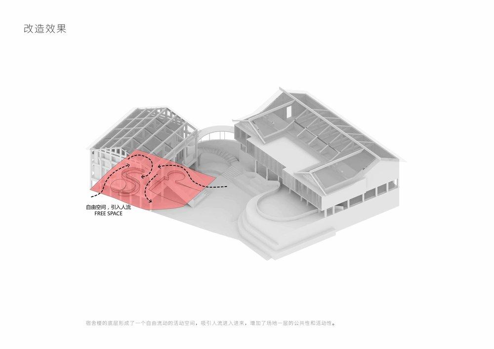institute diagram_页面_17.jpg