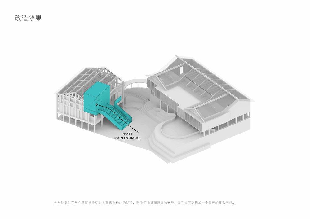 institute diagram_页面_18.jpg