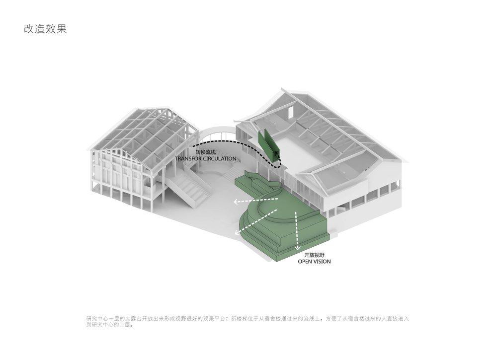 institute diagram_页面_22.jpg