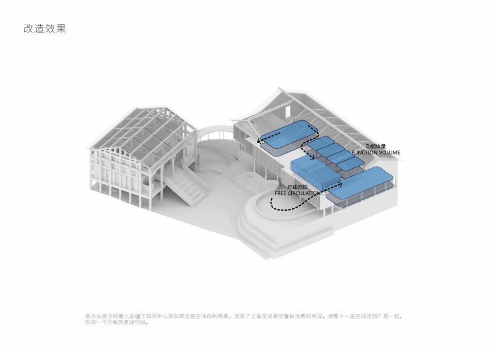 institute diagram_页面_23.jpg