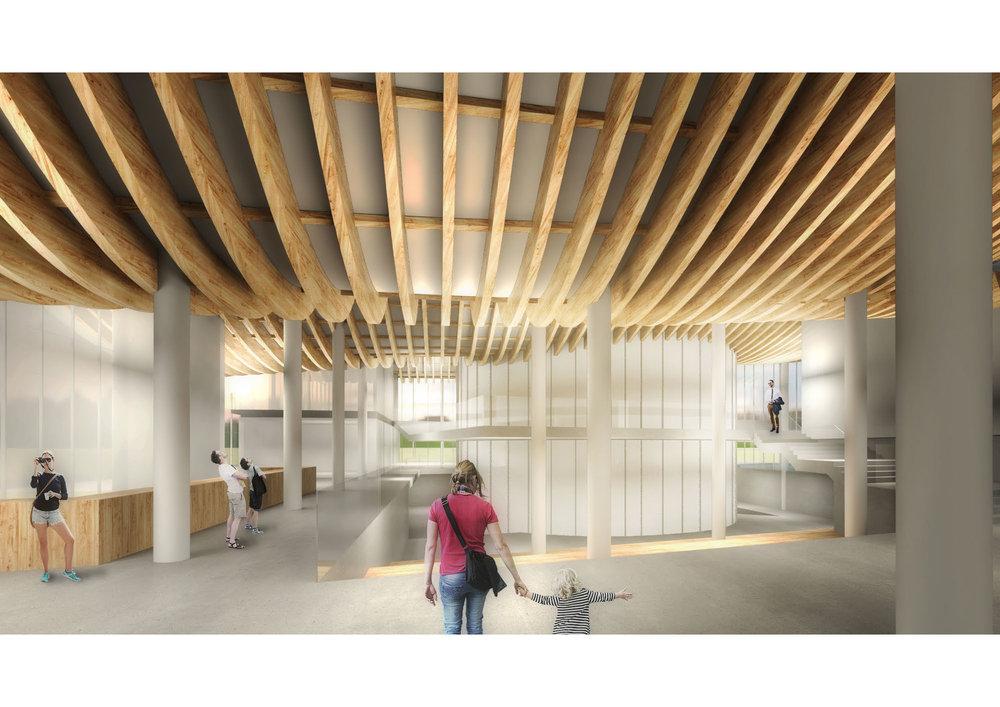 天府国际慢城地标建筑设计方案0108_页面_08.jpg