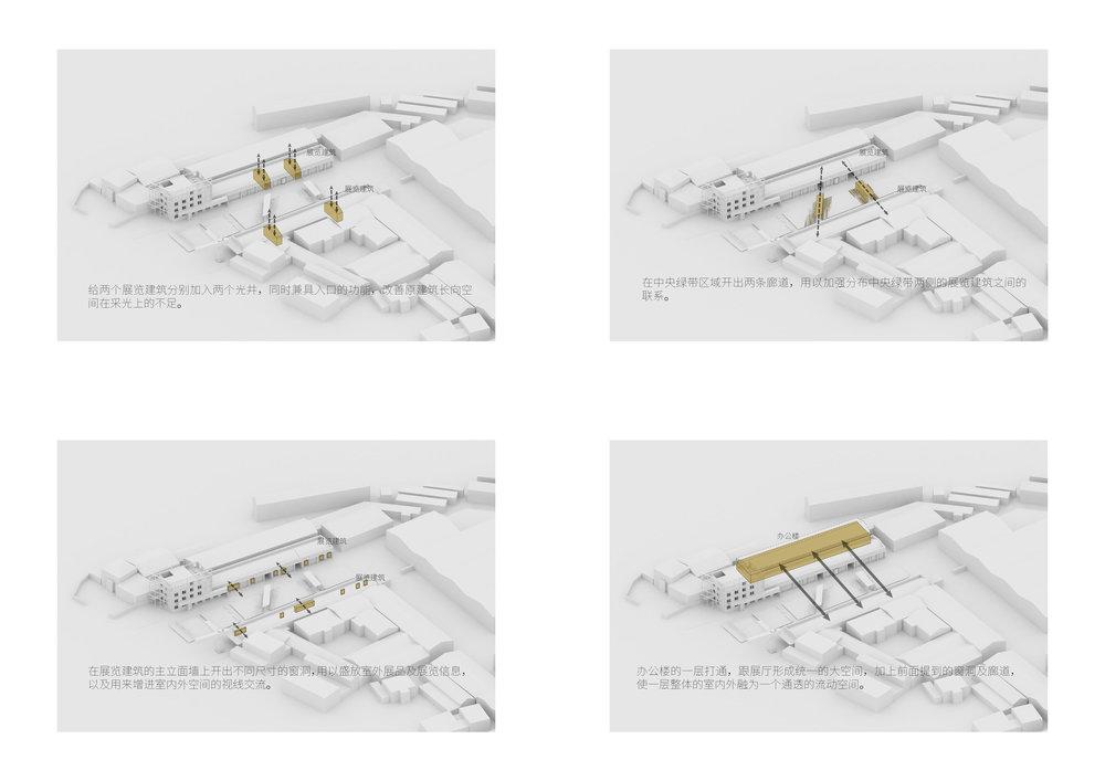diagram architecture_页面_3.jpg