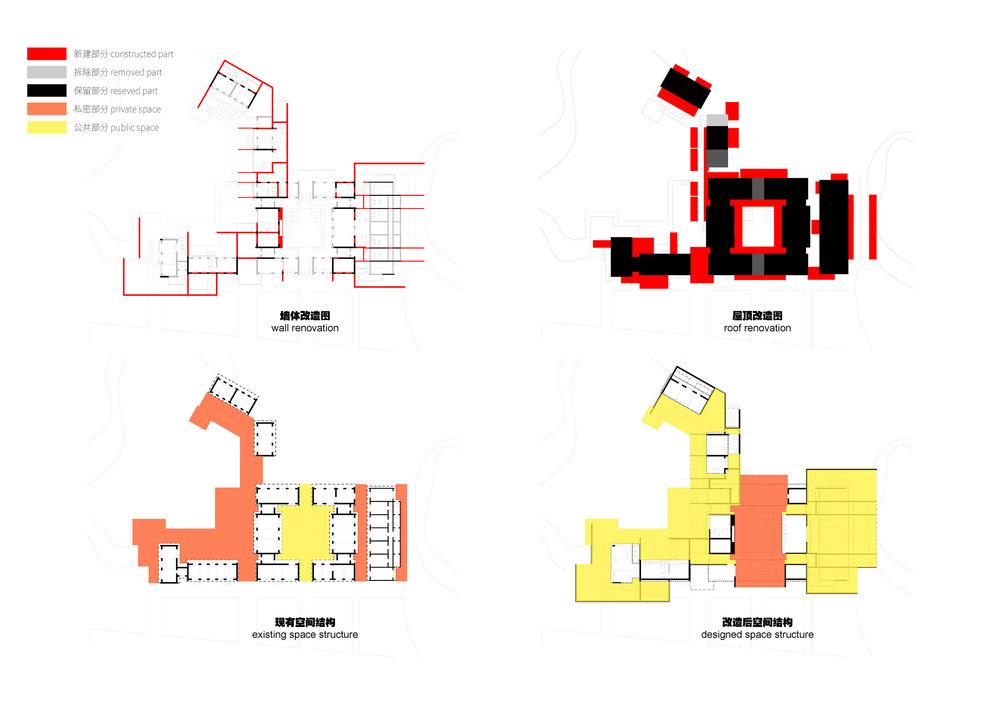 10 概念图解(Concept Diagram).jpg