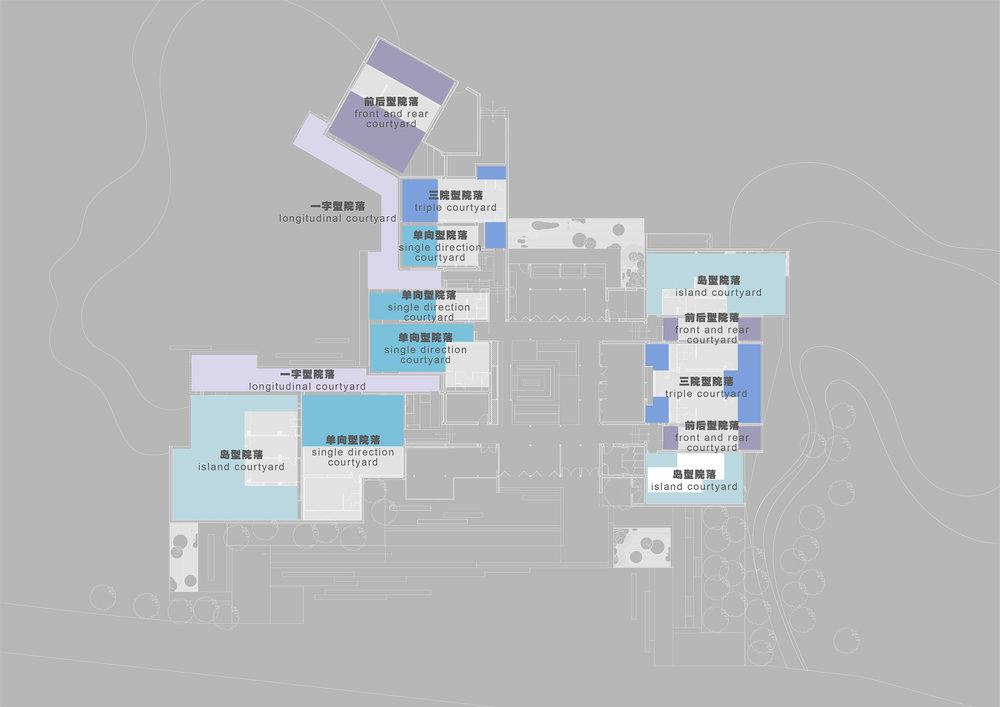 29 院型图解(Courtyard Type Diagram).jpg
