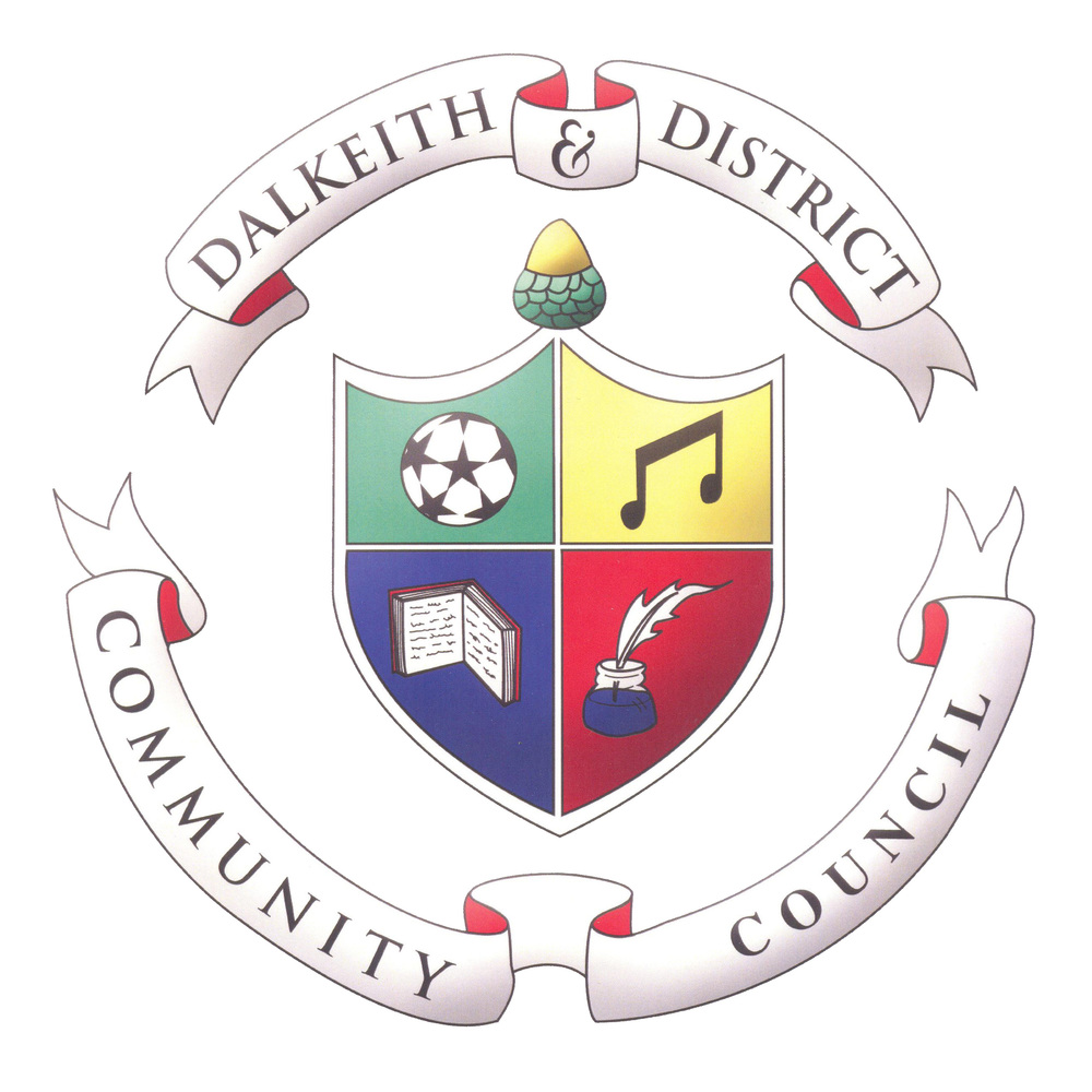 Dalkeith & District Community Council