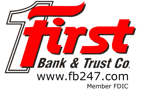 Color logo with WB & FDIC High Res copy.png