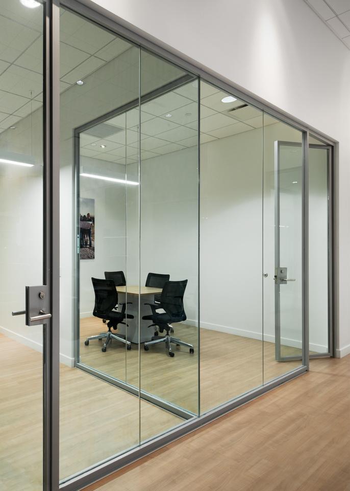 VW_Acme_50_Meeting_Rooms_2_NY_2012.jpg