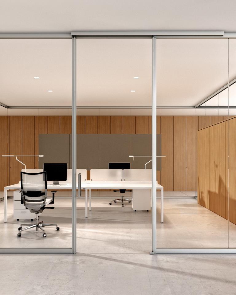 Aria sliding glass door.jpg