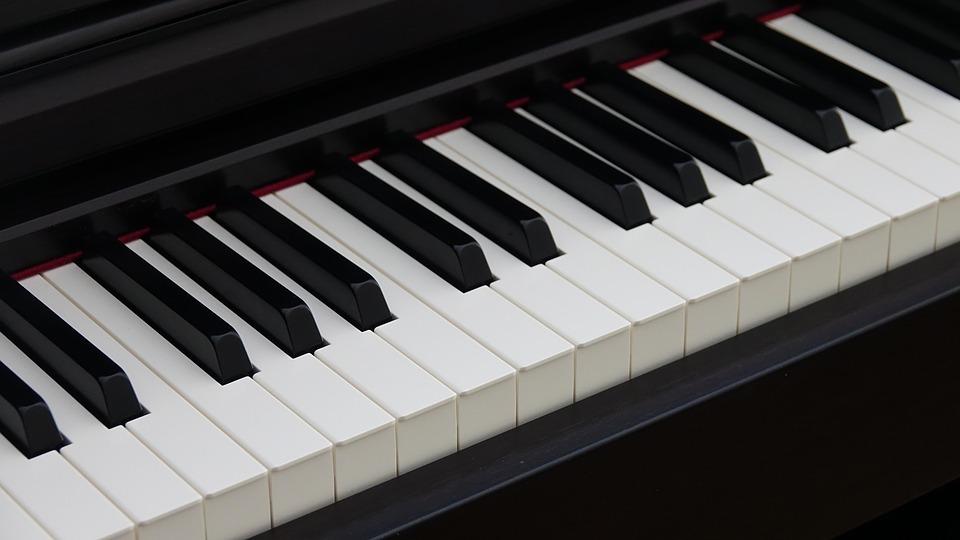piano-2611382_960_720.jpg