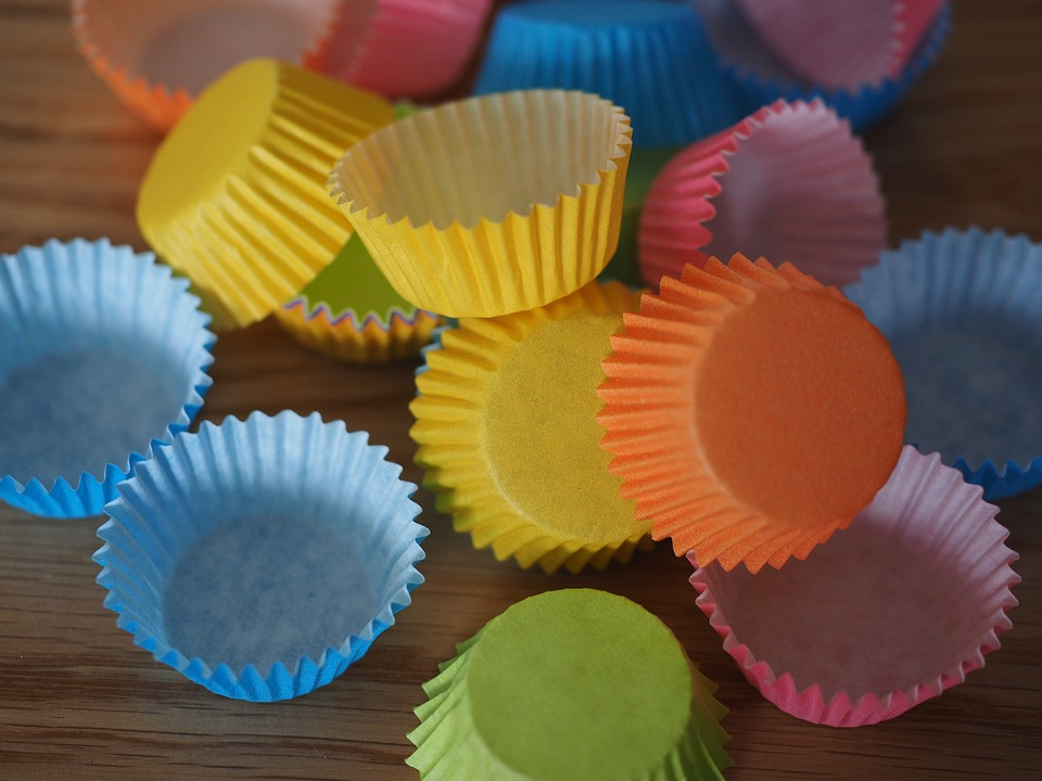 muffin-cups-3032062_960_720-1.jpg