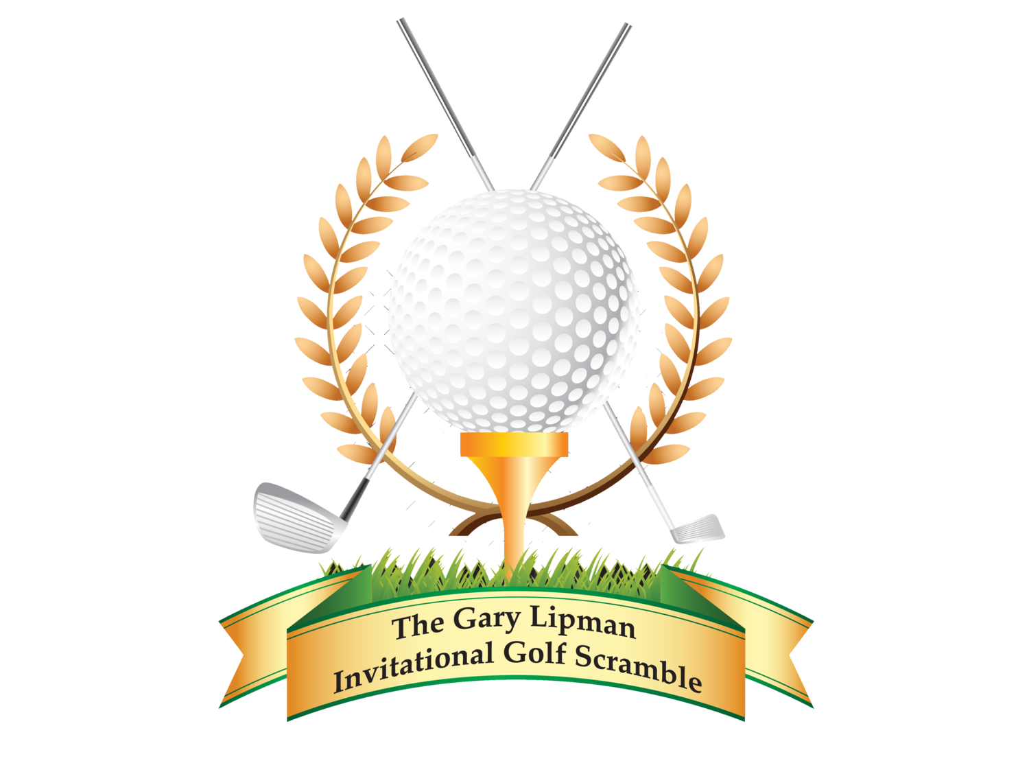Gary Lipman Invitational