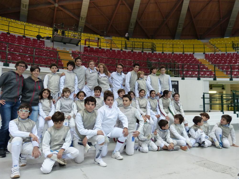 schermamonza-atleti2