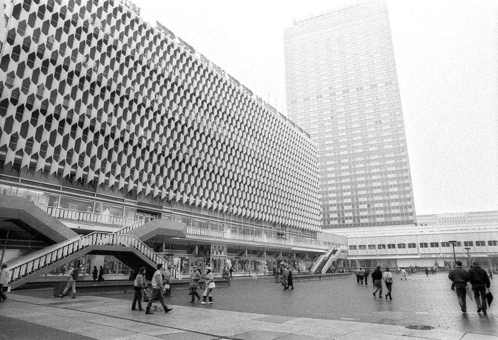 Market Plaza DDR.jpg