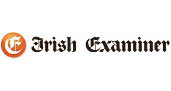 IrishExaminerLogoGeneric_large.jpg