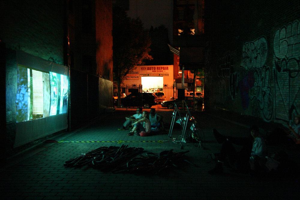 E-Urban Exquis I.jpg