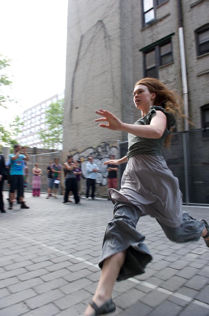E-Eryn Rosenthal Dance.jpg