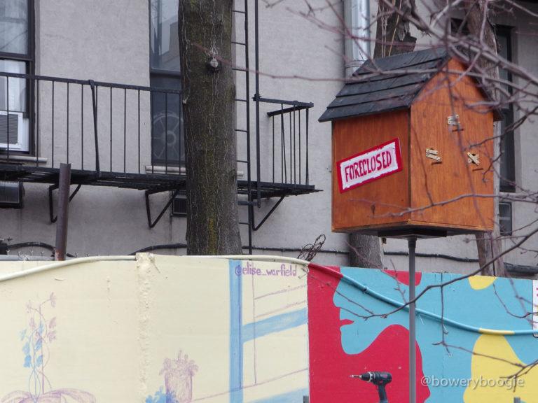 birdhouse-repo-1_wm-768x576.jpg