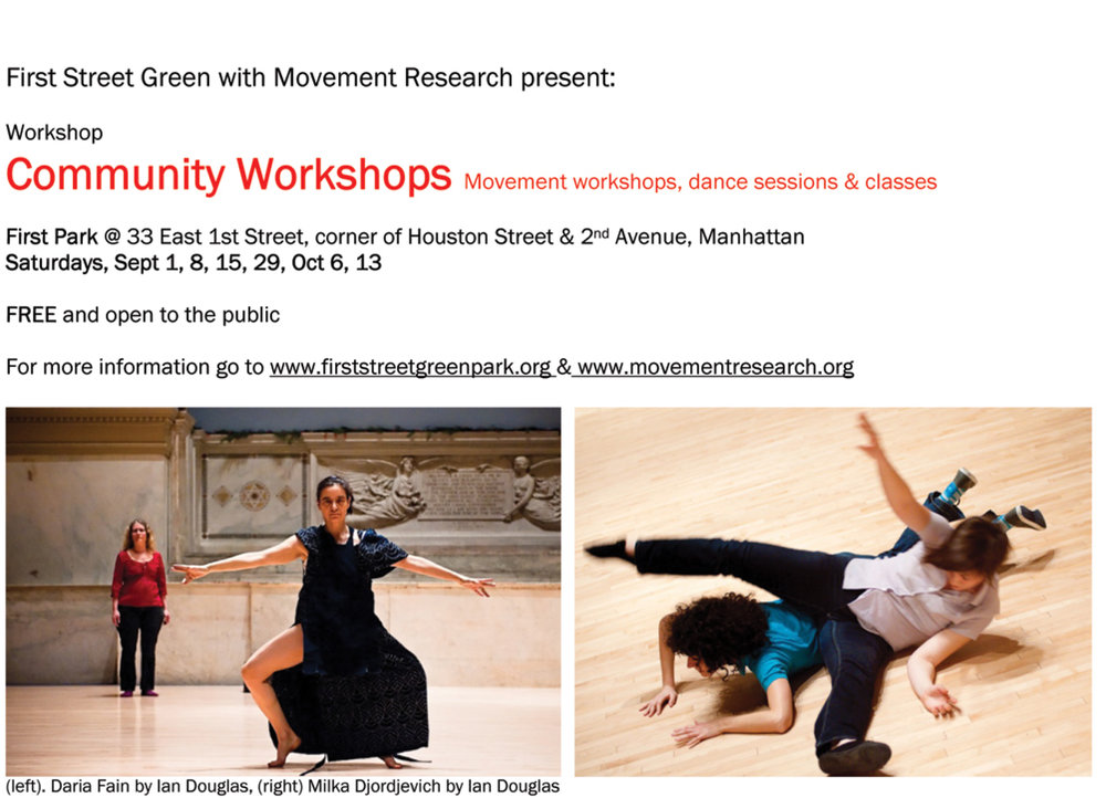 COMMUNITY WORKSHOPS.jpg