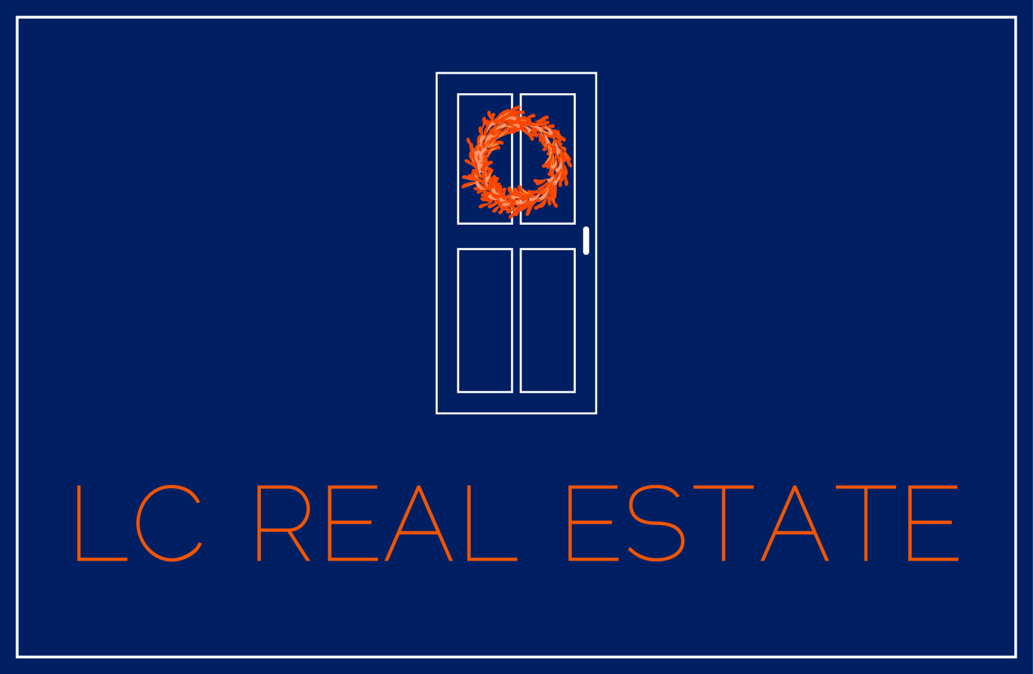 LC Real Estate