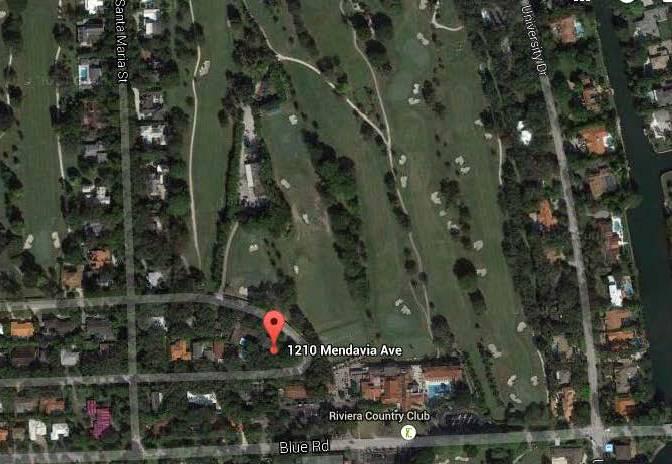 Map aerial.jpg