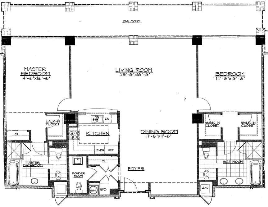 Floorplan 902.jpg