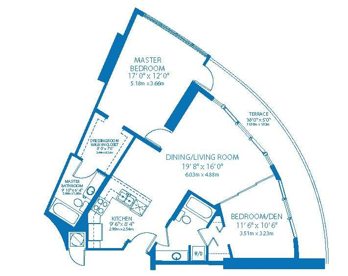 Floorplan 2BR.jpg