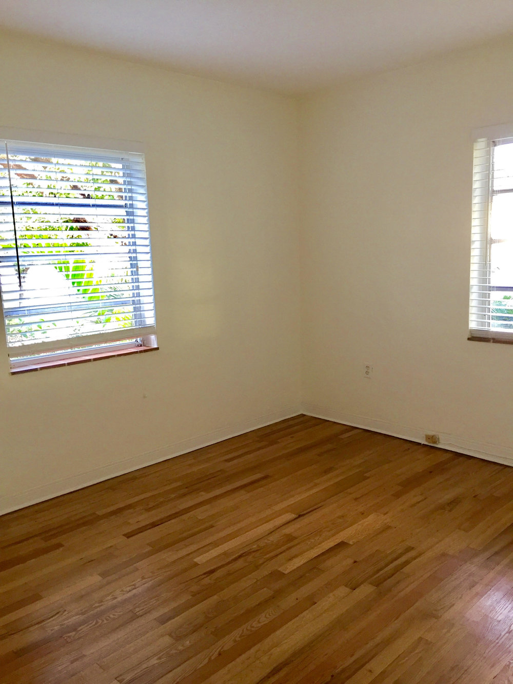 10Bedroom 2.jpg