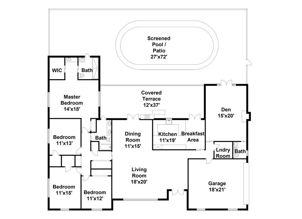 35-floorplan.jpg