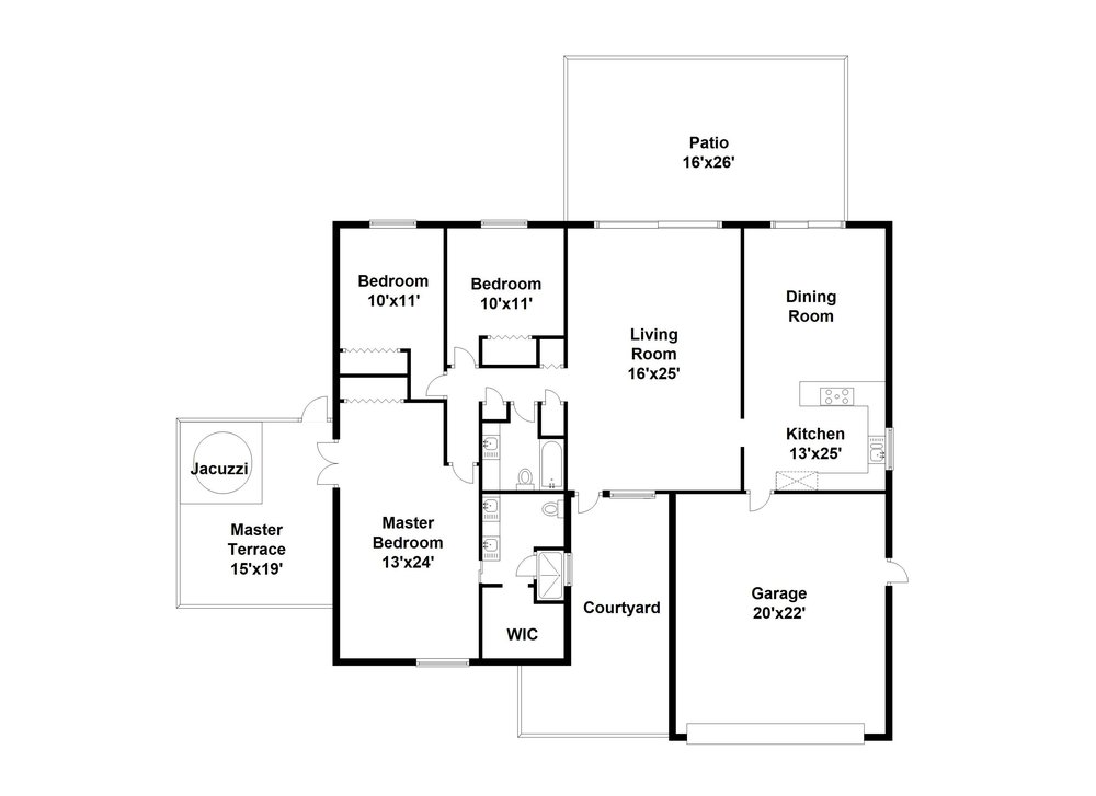 Floorplan-8460 SW 181 St.jpg