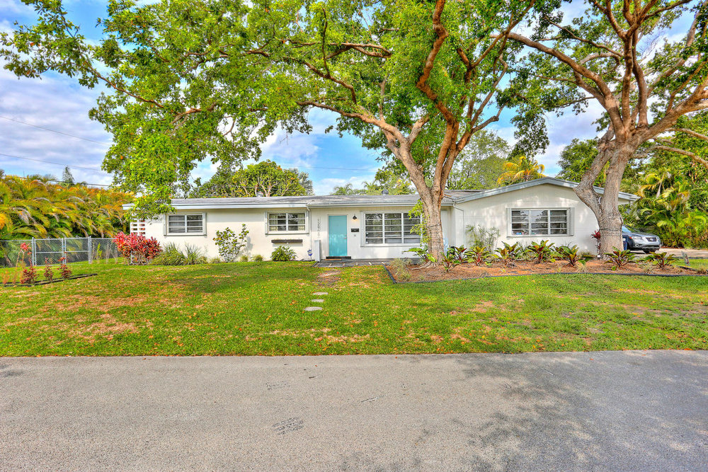 12900 SW 82nd Ct Miami FL-large-001-18-Exterior Front-1500x1000-72dpi.jpg