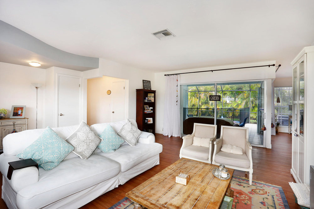 12900 SW 82nd Ct Miami FL-large-005-5-Living Room-1500x1000-72dpi.jpg