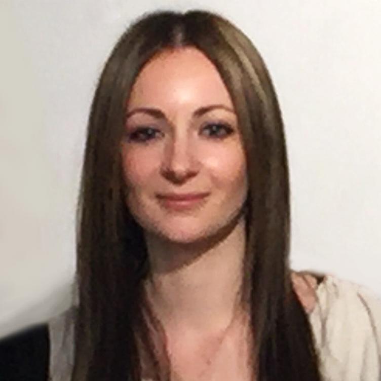 Danielle Coenen BFA Lesley University  Portfolio Instructor