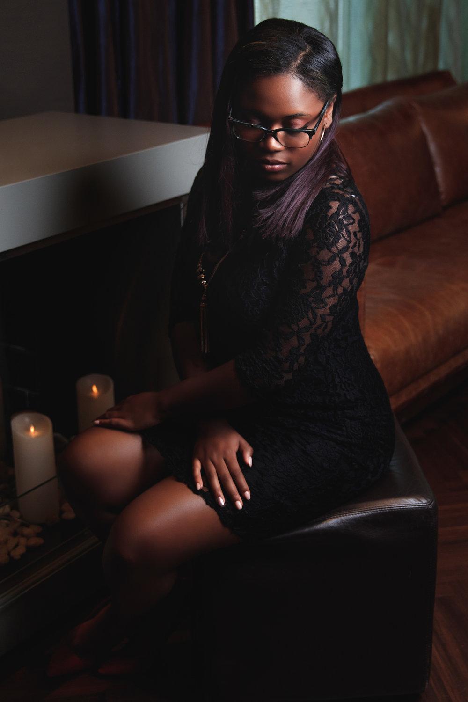 jameyawhite-seniorportraits-chicago-aug2017-42.jpg