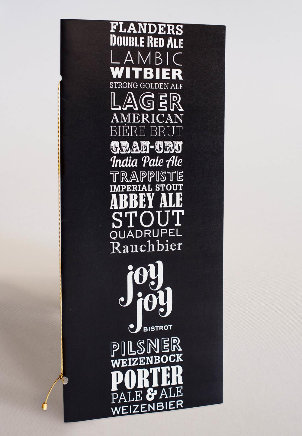 JoyJoy_Beer.jpg