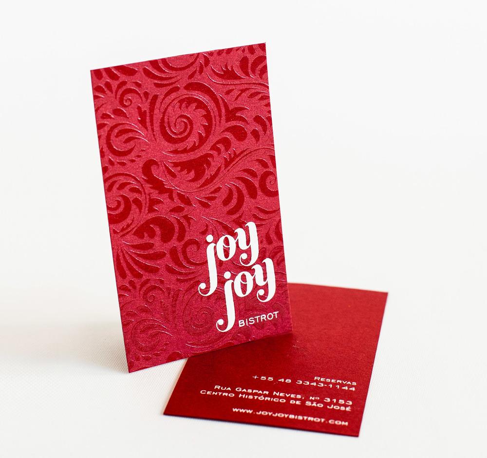 JoyJoy_Card.jpg
