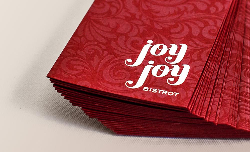 JoyJoy_Card3.jpg