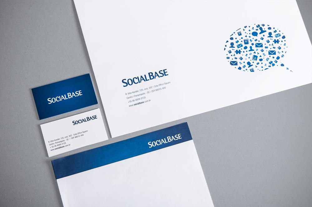 Socialbase_2.jpg