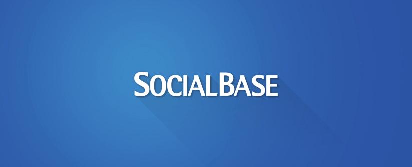 socialbase.jpg