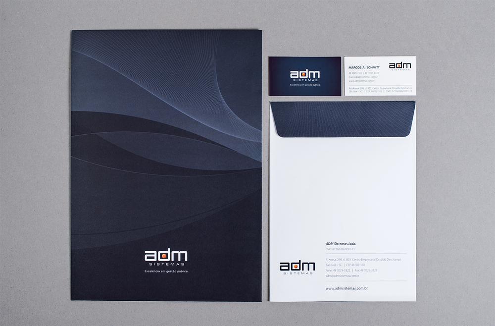 ADM_1.jpg
