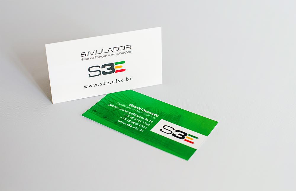 S3E_4.jpg