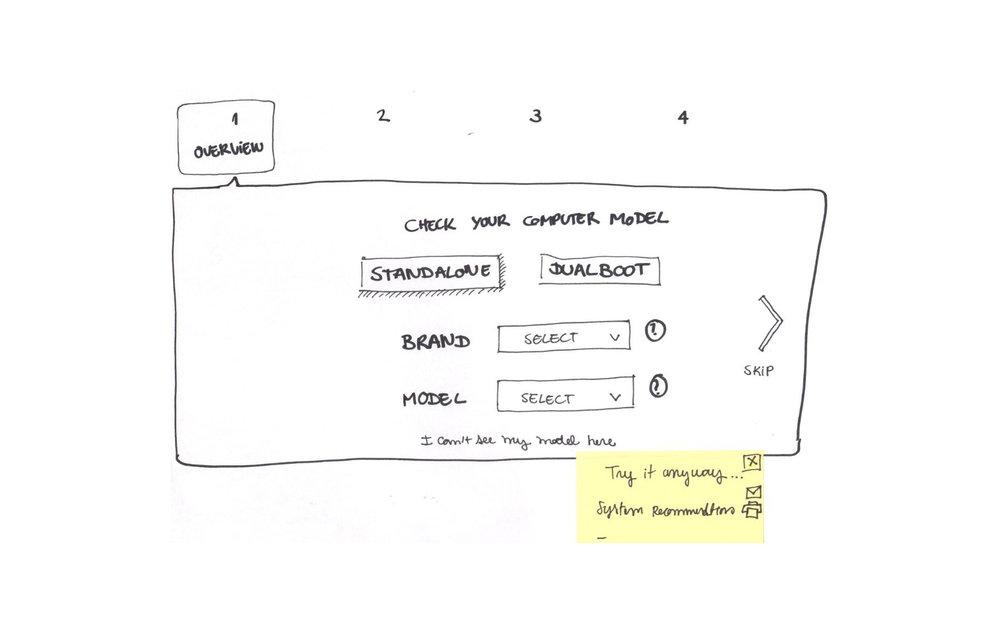 tool paper.jpg