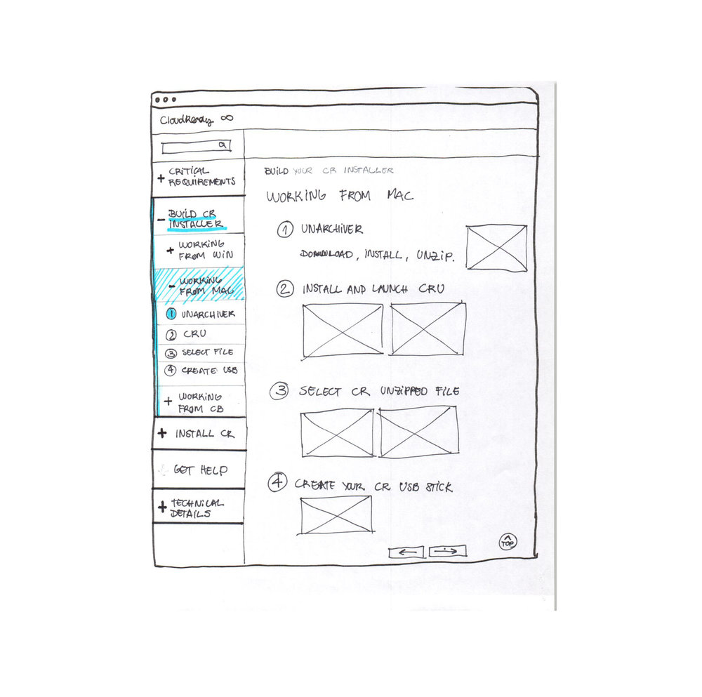 Sketches and notes.pdf-7.jpg