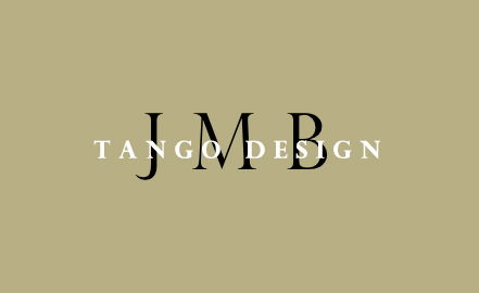 www.tangodesign.net